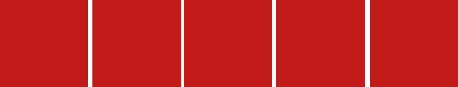 Картинка коробка красная совершаем
